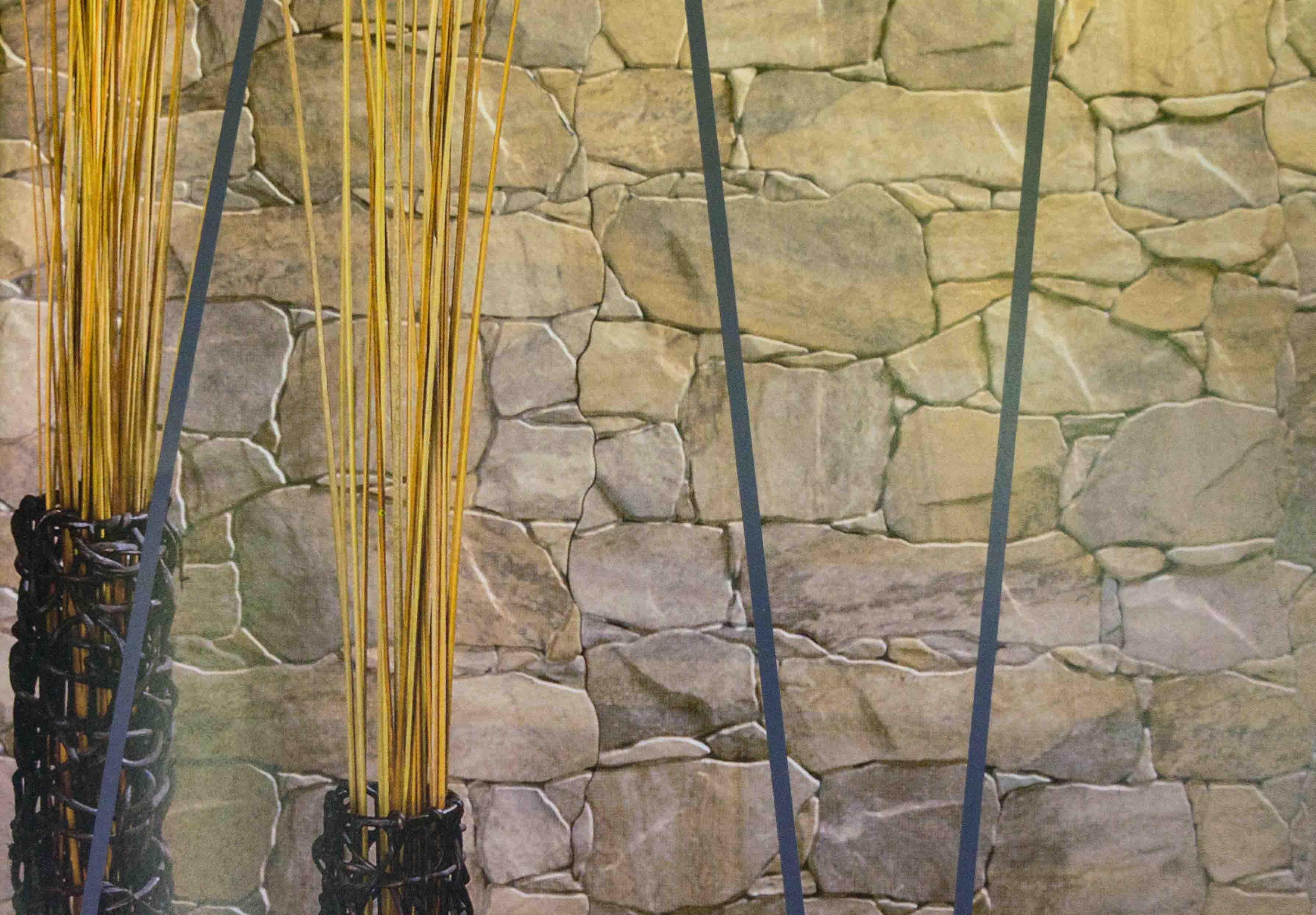 <p>Quando dobbiamo scegliere il rivestimento per la nostra casa, dobbiamo cercare un equilibrio tra il nostro gusto e la praticità della mattonella che scegliamo. Tra le scelte più gettonate in questi ultimi anni vi è, certamente il Gres effetto pietra, una mattonella in Gres porcellanato dotata di enorme resistenza e […]</p>
