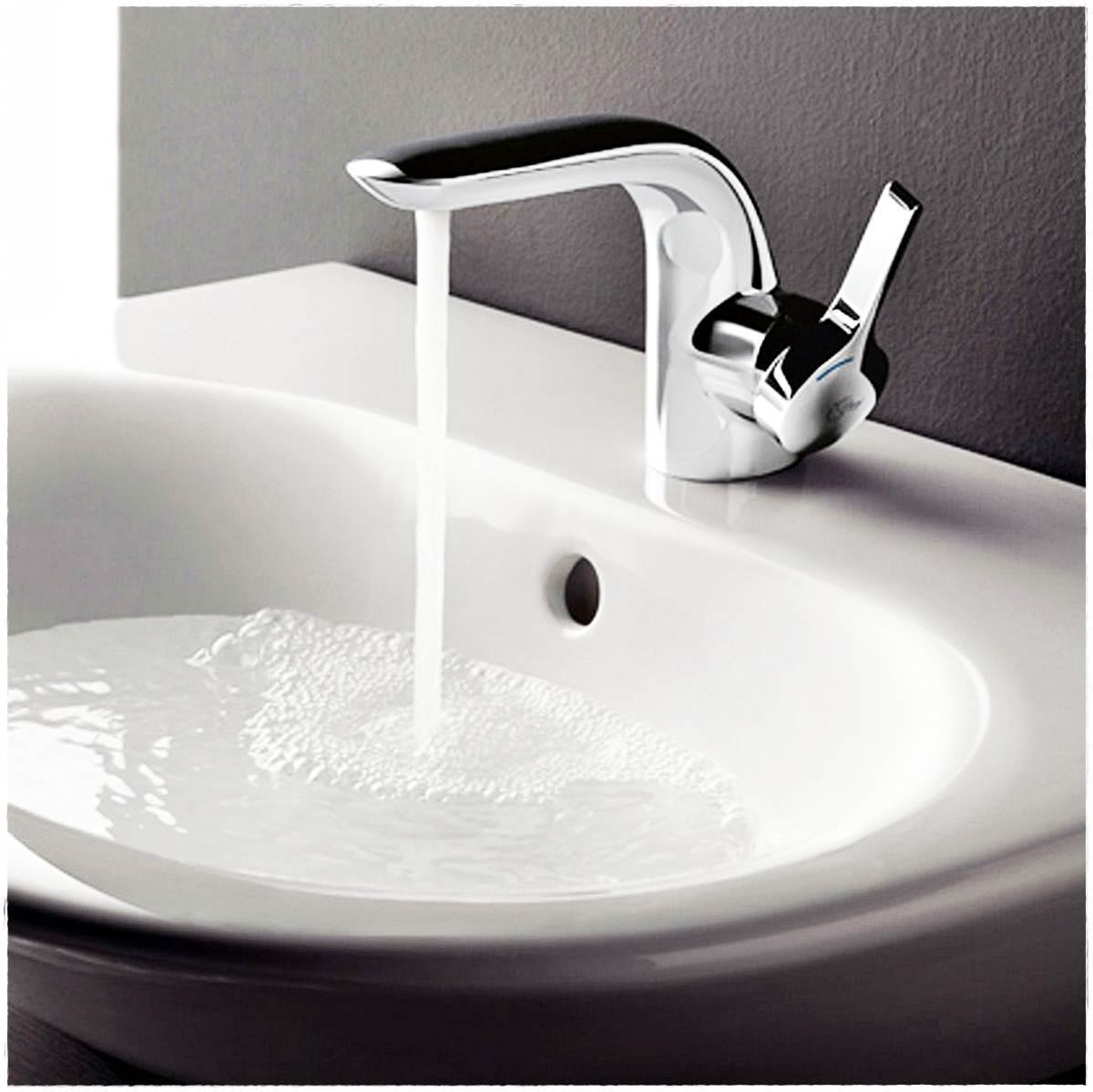 rubinetteria-bagno-prezzi